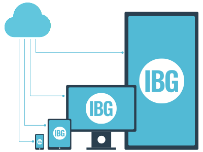 IBG_devices_img3